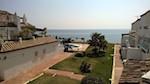 Playa de Lucena