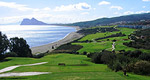 Alcaidesa Golf Resort - Links