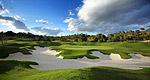 Finca Cortesín Club de Golf