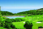 Alcaidesa Golf Resort - Heathland