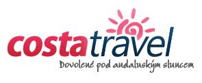 Costa Travel - Dovolená ve Španělsku