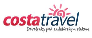 Costa Travel - Dovolenka v Španielsku