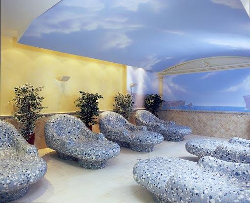 Grand Hotel ELBA & Thalasso Spa