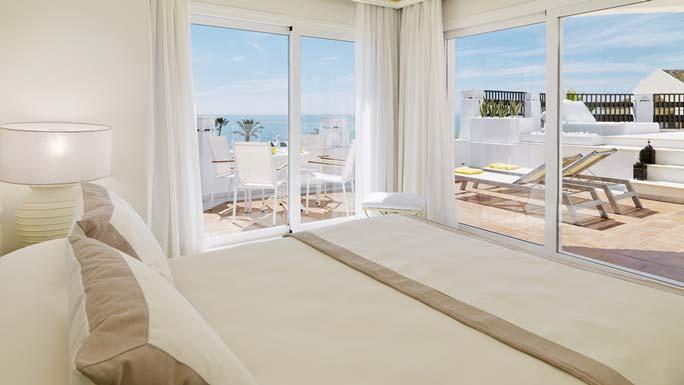 Iberostar Coral Beach